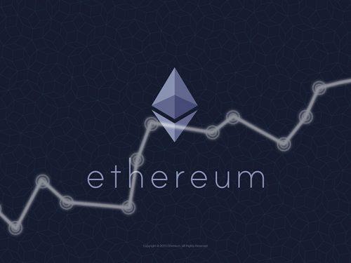 Creare una Blockchain Ethereum Privata