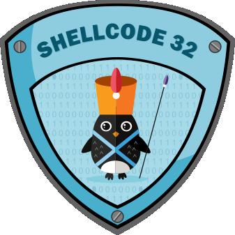 SLAE Assignment 7: Custom Crypter